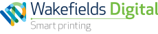 wakefields-digital-logo